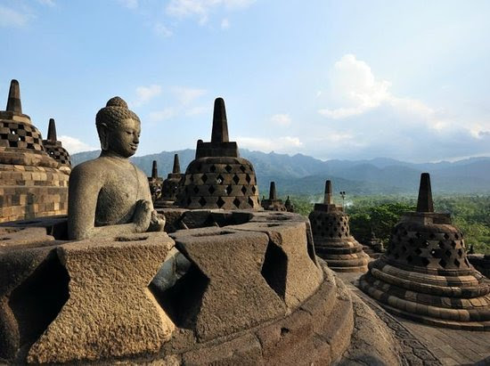 many thank yous for visiting this website to search for yogyakarta direct du routard Bali Tourist Destinations: 12 YOGYAKARTA  DU ROUTARD