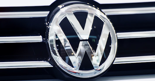 A New Wireless Hack Can Unlock 100 Million Volkswagens