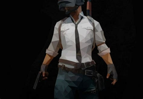 pubg wallpaper  iphone android phones