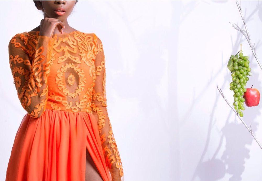 Mofari-Avatar-SS2015-Collection-Lookbook-fashionghana african fashion (12)