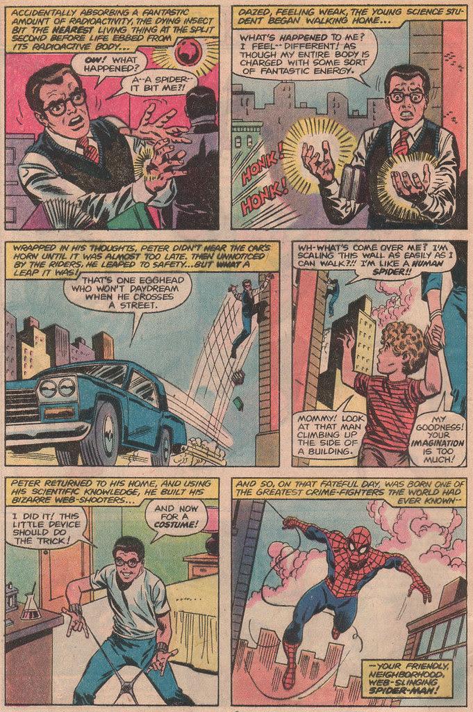 MarvelSuperheroesPuzzles&Games001-03