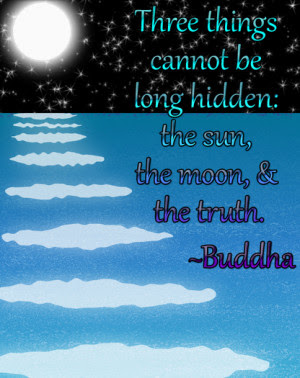 Famous Quotes In Latin About Life Sacin Quotes