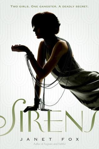 Sirens (Faithful, #3)