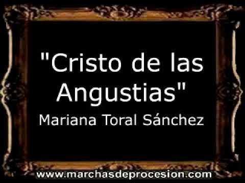 Mariana Toral Sánchez