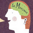 The Benefits of Bilingualism - NYTimes.com