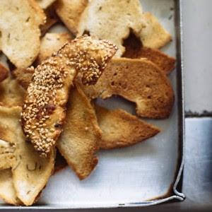 Upmarket Bread Pastries In Nairobi Kenya