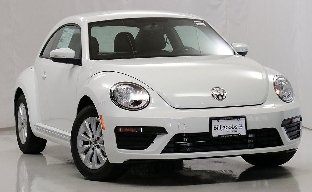 maycintadamayantixibb: Volkswagen Beetle 2019 Lease Deals