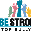 [Press Release] Be Strong Announces Strategic Partnership with Safe Fleet » Be Strong