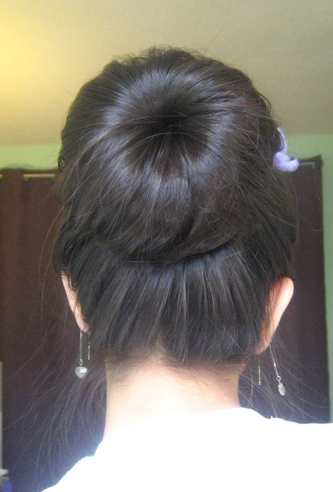 Cute Homecoming Hairstyles For Short Hair Short Hairstyles For