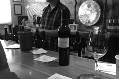 Harvest Moon Estate & Winery - Wine Tastings