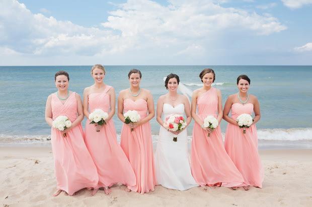 74 Beach Themed Wedding Reception