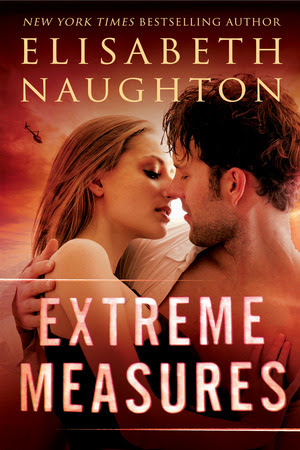 Naughton_ExtremeMeasures_front_cvr_FINAL