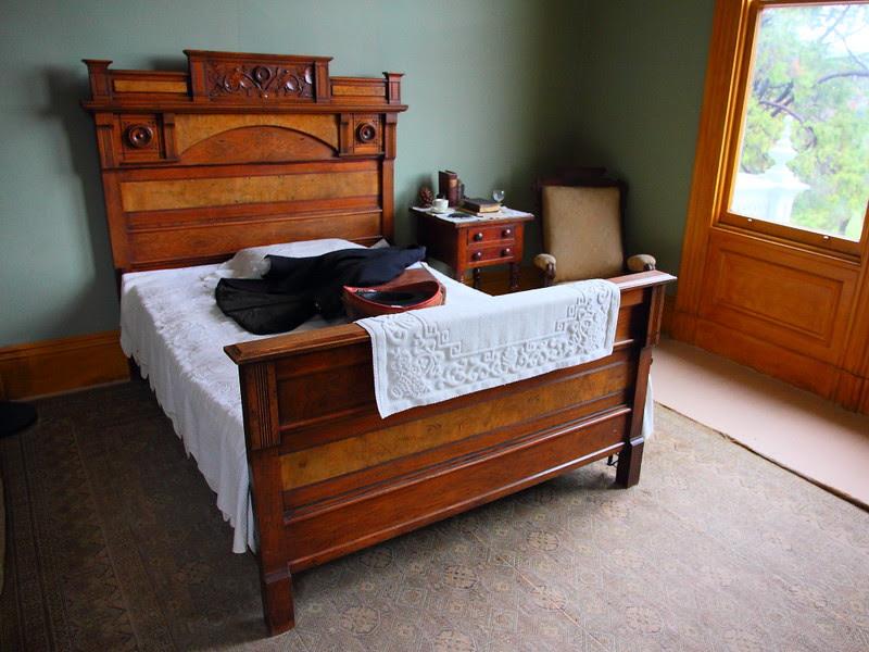 IMG_3943 John Muir National Historic Site