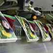 Printing Brochures, Magazines, Catalogs, Books in New York City - How to
