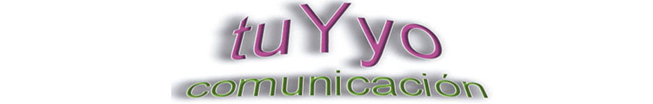 Imagen : TuyYo