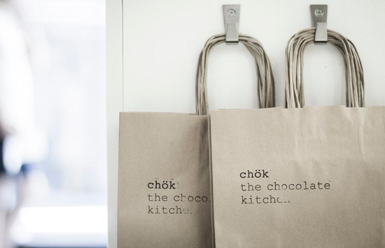Chok-barcelona1
