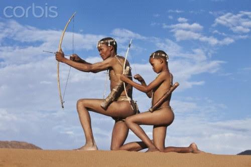 iLnqpg1vPQwN nGnqaCwWotlBK0jPrfaAdf41Qz2jUk4oht YkLziUMc2yNeM3dXsh4EFKpN4tdlCw G0S9jIquA Pf6BfdhKXzp akNGfWg=s0 d San Bushmen People, The World Most Ancient Race People In Africa