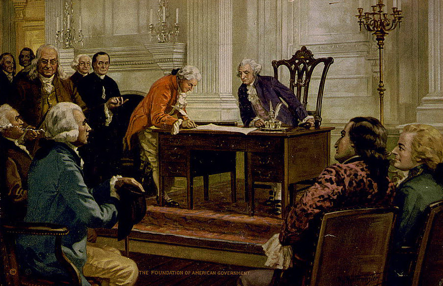 http://blogs.loc.gov/loc/files/2007/09/constitution-signing.jpg