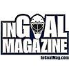 InGoal Magazine