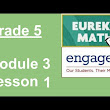 Eureka Math Grade 5 Module 3  - YouTube