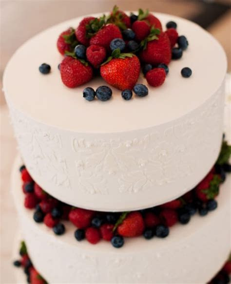 Impressive 4th of July Wedding Ideas: Get Married American