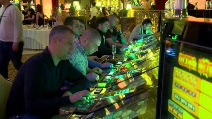 Топ онлайн казино контрольчестности рф! Выбирай самые честные казино с бонусами за.