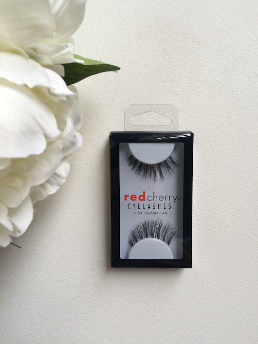 Favourite Lashes Of All Time - Earth To Emma