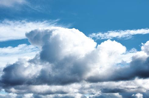 RightScale's State of Cloud: Cut Wasted Use - InformationWeek