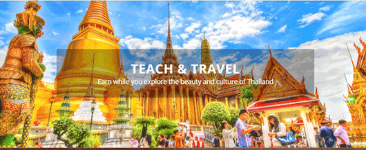 Teach English at MediaKids Academy, Thailand | TEFL.net