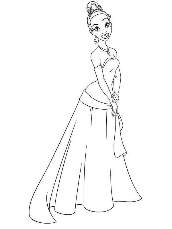 Crtezi Za Bojenje Princeza Images Blog Dovnload Images