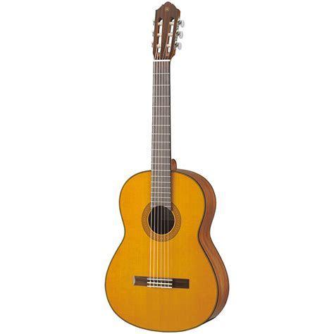 Precios Guitarras Españolas Pictures to pin on Pinterest