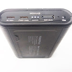 Nomad Tile Integrated PowerPack Review - The Gadgeteer