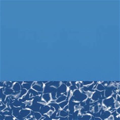 Barbados 18 x 33 x 52 inch Oval Complete Pool Kit   AG PP 2041