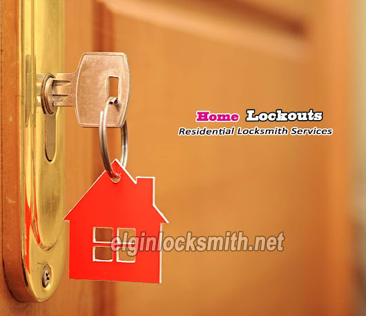 Locksmith Tips for Renters to Remain Safe