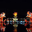 Mid-Autumn Festival - Wikipedia, the free encyclopedia