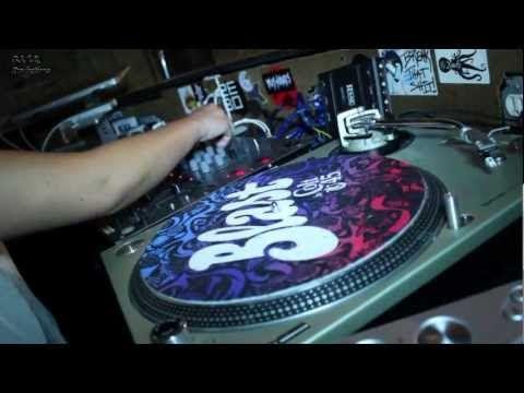 Mixtape: I Still Love H.E.R Volume 2