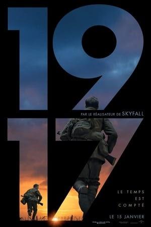 Regarder 1917 Film Complet En Ligne Gratuit Millenniumtvseriesringtone