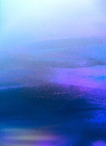 紫グラデーションのスマホ壁紙 検索結果 1 画像数29枚 壁紙com