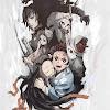 Demon Slayer Kimetsu No Yaiba Iphone Wallpaper