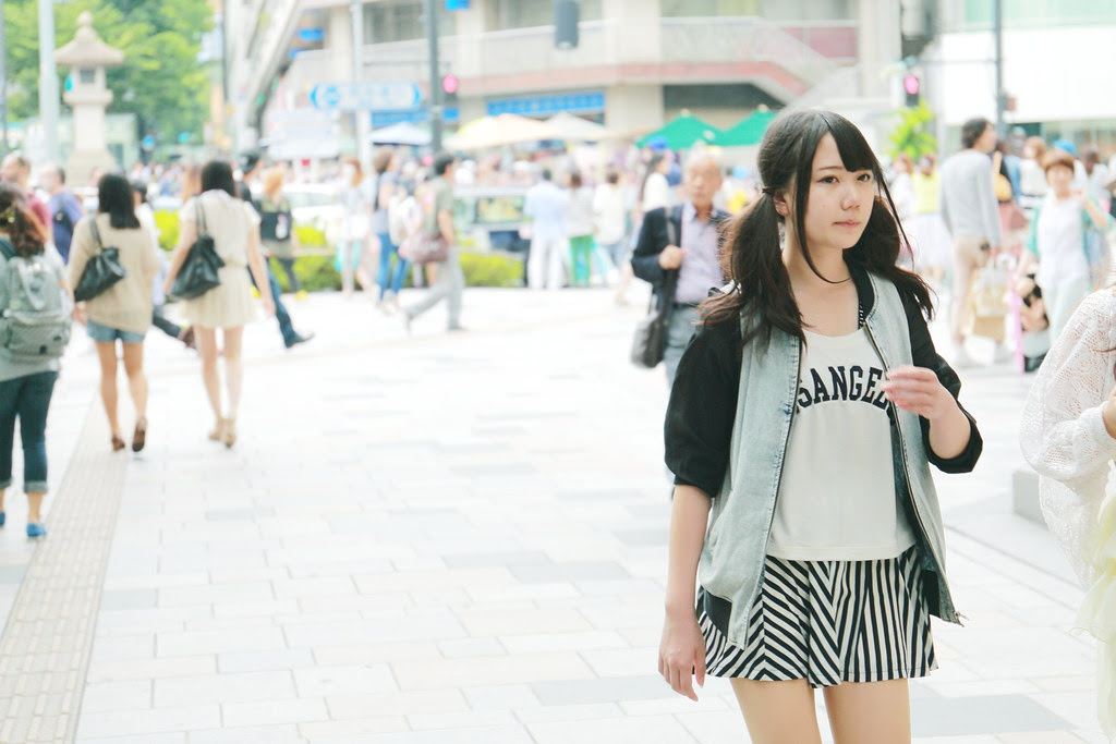 2013 Tokyo_265