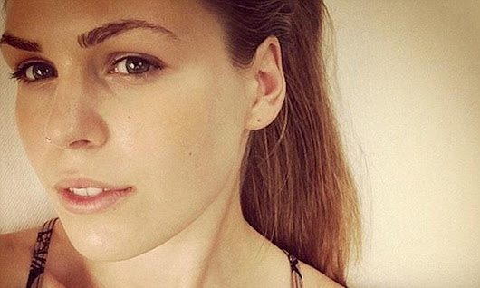 Belle Gibson faces legal action over 'deceptive' claims lifestyle changes could cure cancer