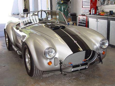 ac cobra sur carblogfr essais  actualite automobile