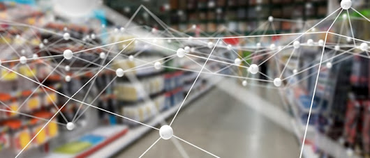 How to Prepare For Retail's Digital Transformation: Part One