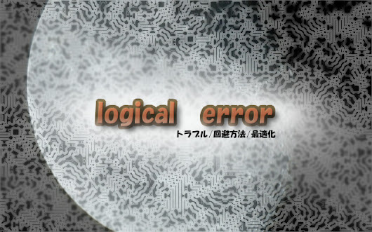 各RDBMS の正規表現の実装状況 : MySQL, SQLServer, PostgreSQL, Oracle : logical error