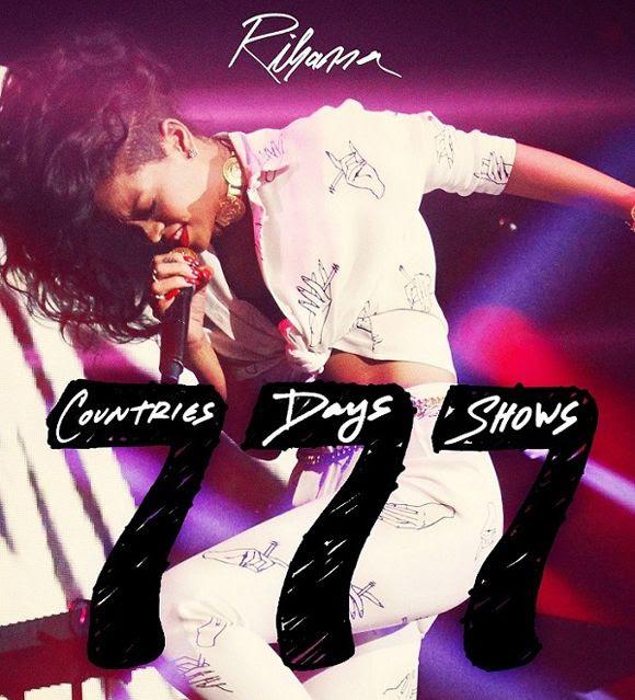 Rihanna : 777 Tour (2013) photo rihanna-777.jpg