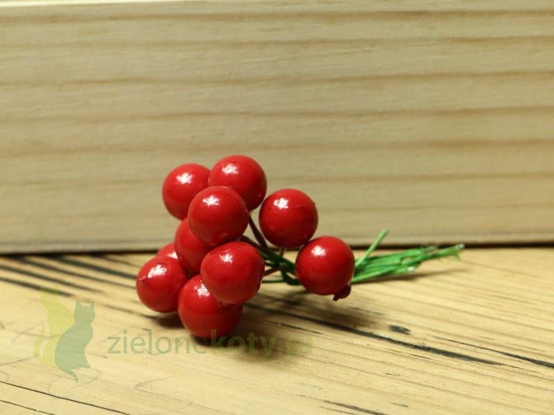 http://zielonekoty.pl/pl/p/Owoce-glogu-czerwone-kuleczki-10mm-10szt/1054