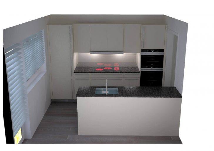 Küche Ohne Elektrogeräte Kaufen Sinnvoll Roller Gebraucht ...