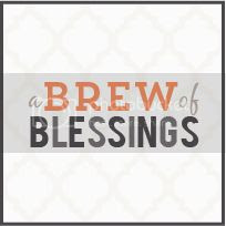 A Brew of Blessings