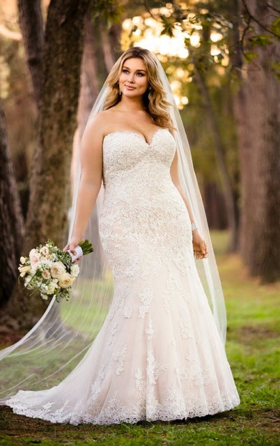 Where to go Wedding Dress and Formal Wear Shopping in Central Minnesota