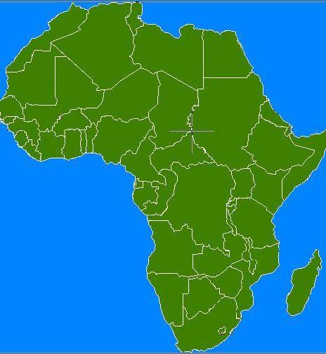 africaBorderTemplate